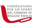 fondazione per lo sport