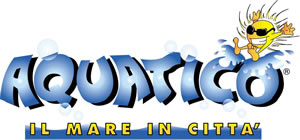 acquatico_logo