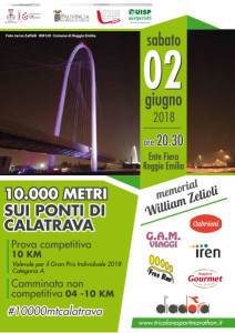 calatrava_2018