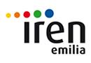 Iren Emilia