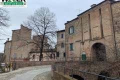 Castello-di-Arceto