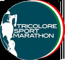 tricolore sport marathon