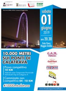 calatrava2019