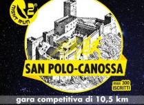 SAN POLO – CANOSSA
