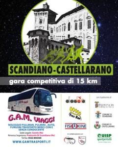scandianocastellarano2019