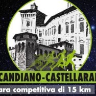 SCANDIANO CASTELLARANO